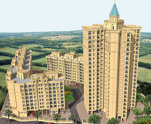 Flats in Faridabad Welcome Image 2